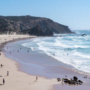 Algarve vanuit Sagres: Wat is er te doen?